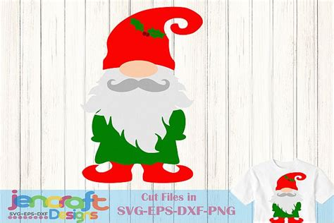 Gnomes garden gnome reading, dwarf, gnome reading book art png clipart. Christmas SVG - Nordic Gnome SVG