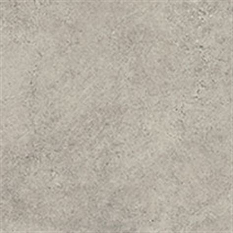Light Grey Concrete   Expona Commercial Stone and Abstract