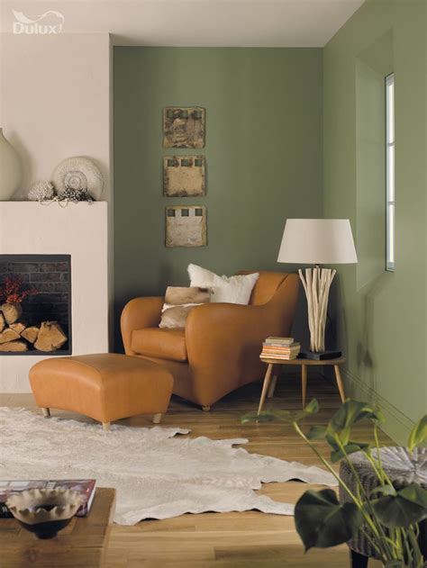 Neutral Green Living Room by Living Room Walls Green For Dynamic Results Blend