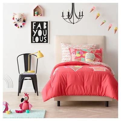 10x3 foot space with low ceilings. Sprinkle Suite Room - Pillowfort™ : Target   Girl room, Girls room decor, Pillow fort
