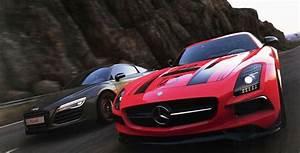 Jogo de Carro - Car Driving – Tecnologia, Jogos e Notícias