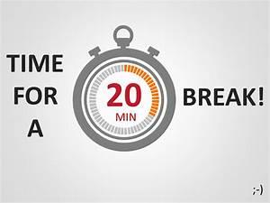 break time images - usseek.com