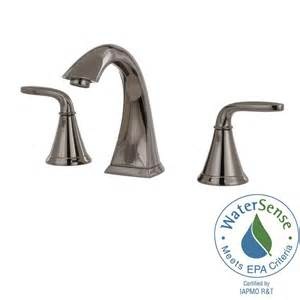 moen banbury 8 in widespread 2 handle bathroom faucet in