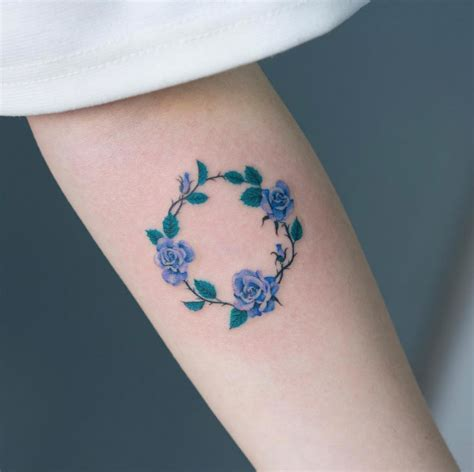 swoon worthy tattoo designs  girl  fall
