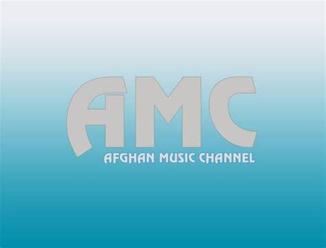 Afghan Music Channel Amc