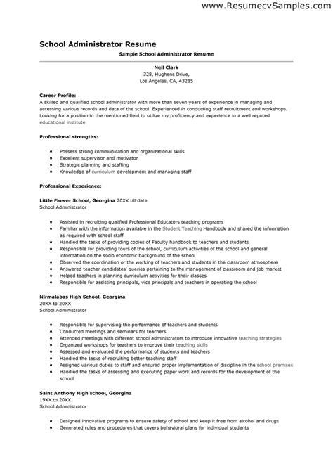 sle resume for project manager construction resume welding fabricator resume luke parker welding just another wordpress com weblog welder resume2