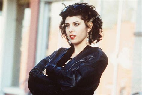 marisa tomei hottest   sexy  nude pictures gifs