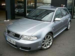 Audi Occasion Lille : audi rs4 occasion audi rs4 2000 occasion auto audi rs4 fiche occasion audi rs4 b7 fiabilit et ~ Medecine-chirurgie-esthetiques.com Avis de Voitures