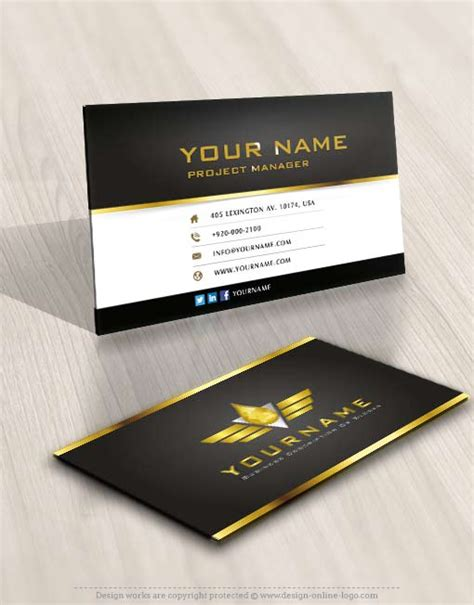 and gas business card templates exclusive company logos petrol logo design