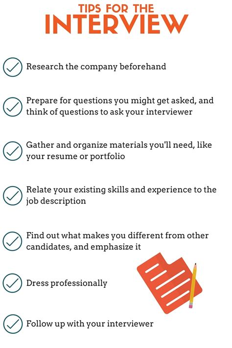 What Makes You Stand Out From Other Applicants by Acing The Internship Make The Most Out Of Your Next