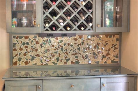 custom kitchens kitchens
