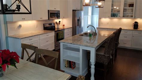 kitchen cabinets raleigh nc cabinetry raleigh nc