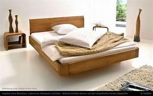 Betten 1 20x2 00 : hasena massivholz bett oak line airo eiche betten prinz gmbh ~ Bigdaddyawards.com Haus und Dekorationen