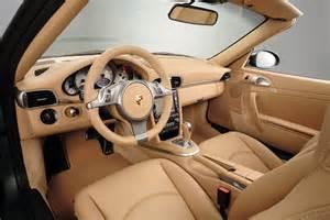 porsche cayman specs 2008 porsche 911 2009 interior design interiorshot com