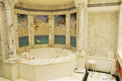 les plus belles chambres d hotel j 39 ai visité la plus grande suite du monde à hammamet