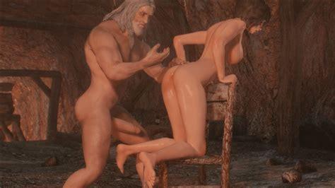 post your sex screenshots pt 2 page 125 skyrim adult mods loverslab