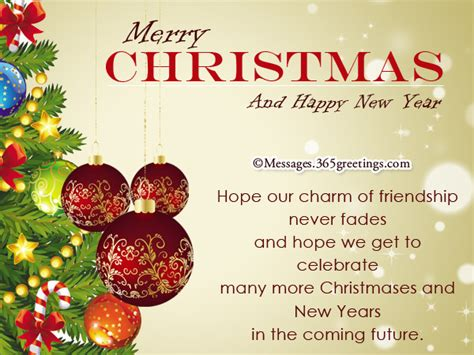 free new ywar greetings best wordings and new year wishes 365greetings