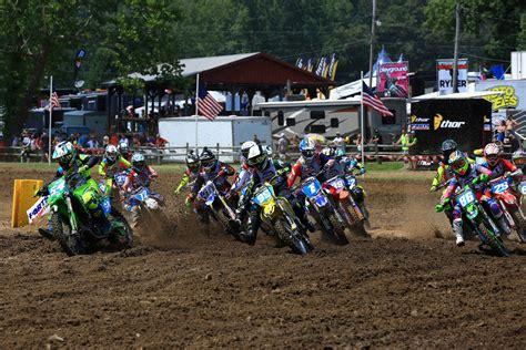 ama motocross rules 100 ama national motocross glen helen national