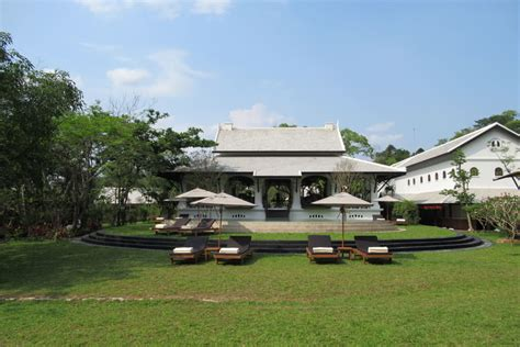 Top 6 Luxury Hotels In Indochina  News  Luxury Travel Diary