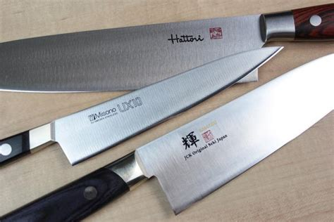 sharpening japanese kitchen knives how to sharpen sharpening process with whetstone