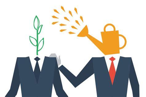 Die Rolle des Mentors - Mentor Lane: Finden Sie Ihren Mentor