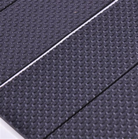 adhesive furniture leg feet  slip rug felt
