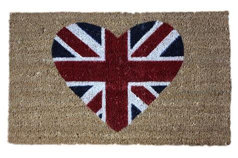 Union Doormat by Deleted Posts Homegirl