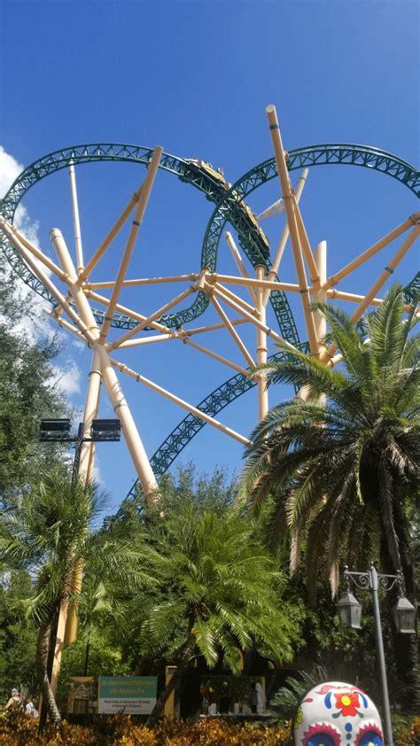 Busch Gardens by Busch Gardens Ta Florida Tickets To Busch Gardens