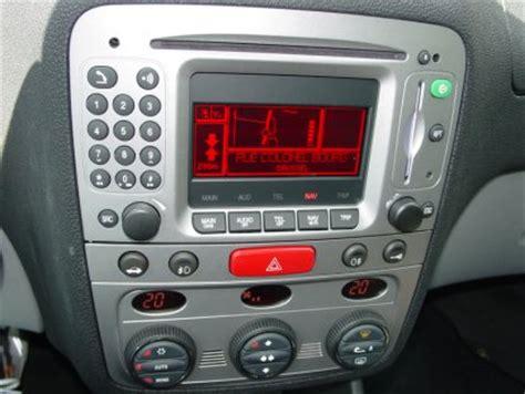 schnelle hilfe erw 252 nscht zwecks typ autoradio connect nav