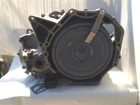 2003 Acura Tl Transmission by 2002 2003 Acura 3 2 Tl Type S Transmission W 2 Year