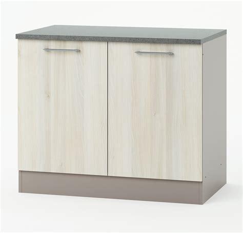 meuble cuisine 100 cm meuble cuisine 100 cm hoze home