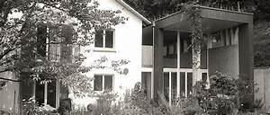 Anbau An Einfamilienhaus : w rkert partner architekten bda dwb anbau an ein best einfamilienhaus l rrach ~ Indierocktalk.com Haus und Dekorationen