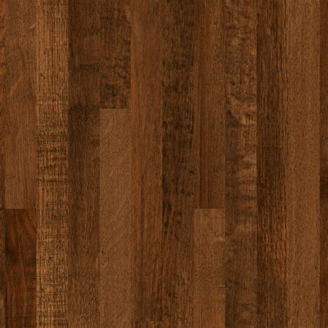 shop wilsonart  mill oak softgrain laminate kitchen countertop sample  lowescom tiny