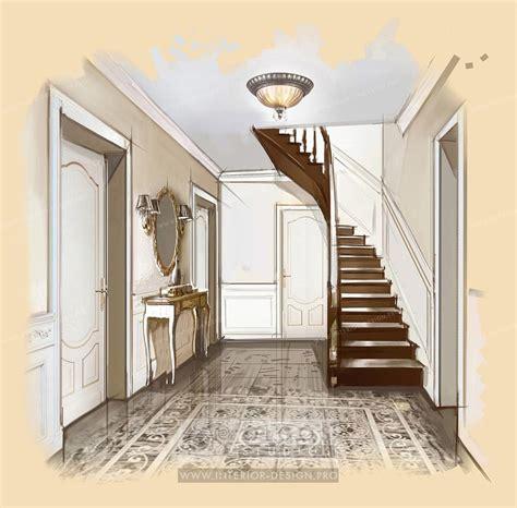 ideas for interior home design interior design of house and apartment hallways hallway