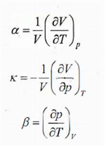 Partielle Ableitung Berechnen : variable beziehung berpr fen partielle ableitungen alpha 1 v dv dt p usw mathelounge ~ Themetempest.com Abrechnung