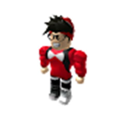 How to dress cool on roblox {boy edition} - YouTube