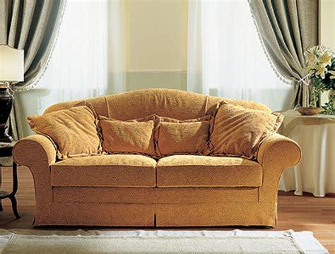 Traditional Sofas by Traditional Fabric Sofas Sofa Ideas