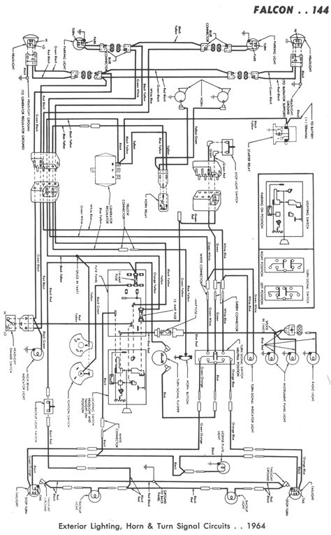 wrg 4838 falcon wiring diagrams