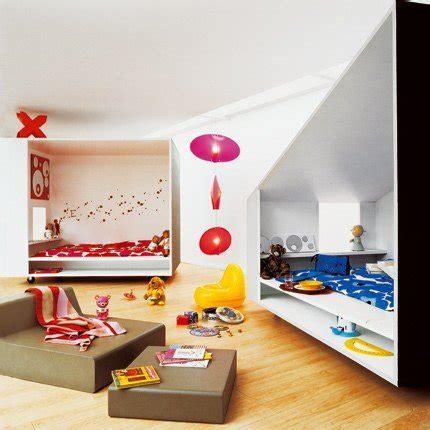 chambre deux enfants chambre deux enfants maison