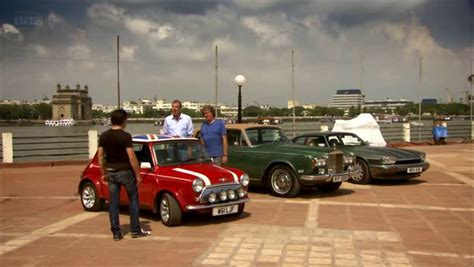 Top Gear Special by India Special Top Gear Wiki Fandom Powered By Wikia