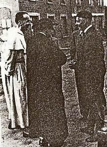 Prêtre-ouvrier : définition de prêtre-ouvrier