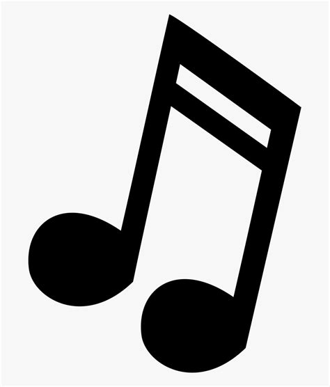 musical notes clipart png  note clipart png