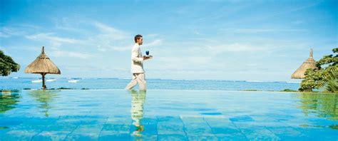 die top  hotels mit dem schoensten infinity pool tuicom