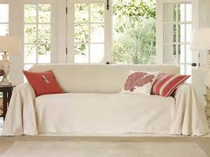 best pottery barn sofa and pottery barn slip covers to