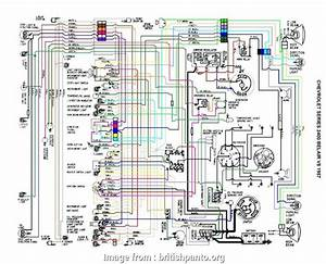 12 Professional 1956 Chevy Starter Wiring Diagram Ideas