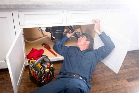 plumbing tips plumbing repair secrets  experts