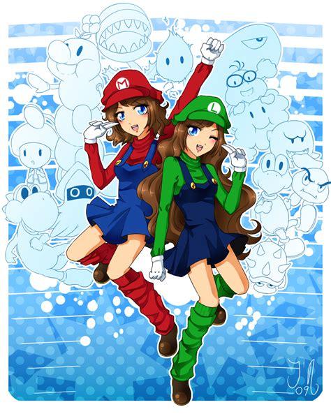Koopa Super Mario Bros Zerochan Anime Image Board