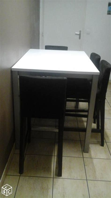 table de cuisine haute ikea table haute bar but 12 table haute cuisine 4