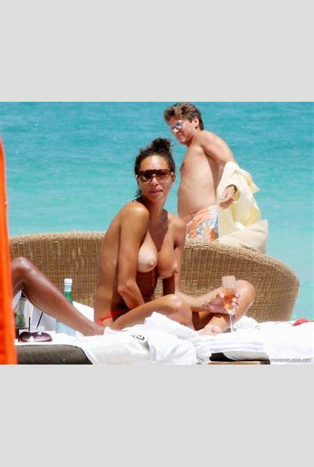 PureCelebs.net – Free Nude Celebrities Site