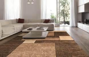 livingroom carpet carpet for living room inspirationseek com